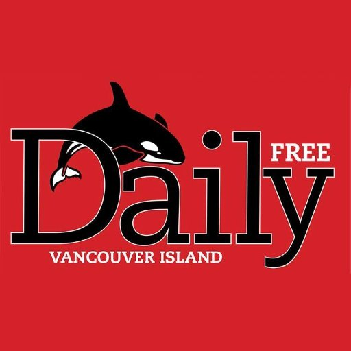 Vancouver Island Free Daily (@VIFreeDaily) | Twitter