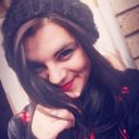 Jessica Atti (@01Atti) Twitter