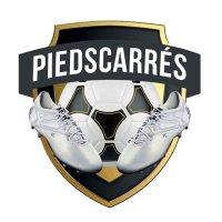 PiedsCarrés (@PiedsCarres )