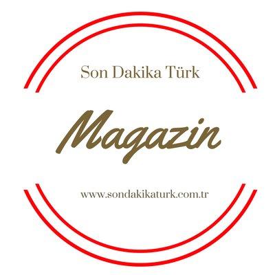 @SonDakikaMAG