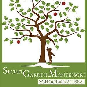 Nailsea Montessori