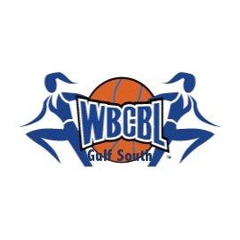 WBCBL Gulf South (@WBCBLGULFSOUTH) | Twitter