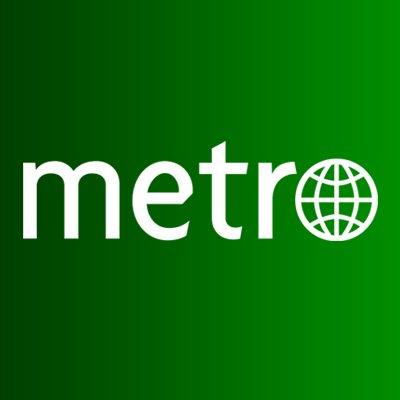 MetroJornal_POA