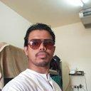 ravoofmanjeshwar (@0553208162) Twitter