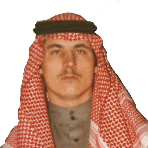 ArabicMark