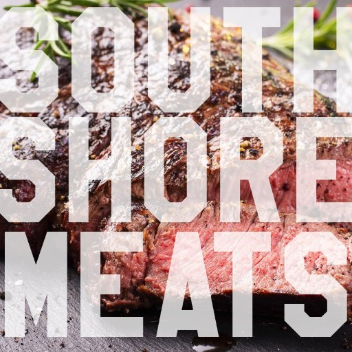 South Shore Meats