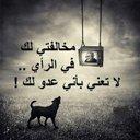 ابو قيصر (@11Qy6uDa0TDA5Z8) Twitter