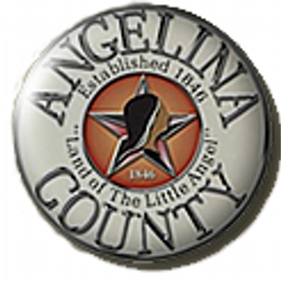 angelina county Angelina county, tx mugshot - mugshotscom is a search engine for official law enforcement records, specifically arrest records and booking photographs, mugshots.