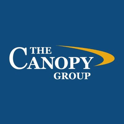 The Canopy Group TheCanopyGroup