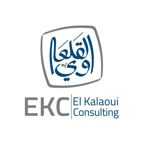 ElKalaoui Consulting