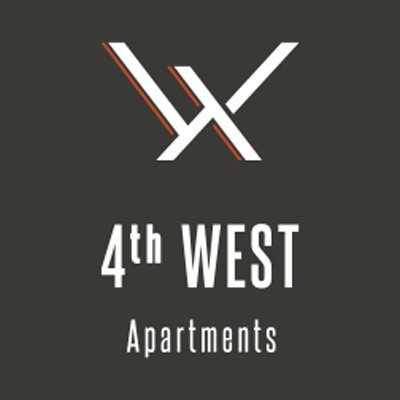 4th West Apartments