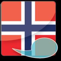 norske pofilmer norsk erotikk