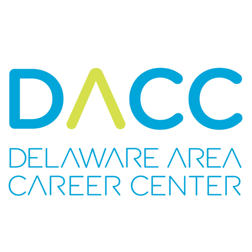 DelawareCareerCenter