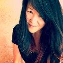 Adriana Lee - @adra_la Verified Account - Twitter