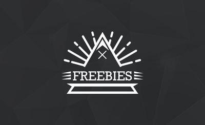 WebGoodies