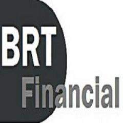 BRT Financial