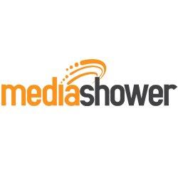 Media Shower, Inc.
