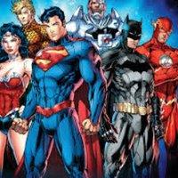 Superherocuffs