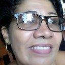 Eliete Santos (@2331jesu) Twitter