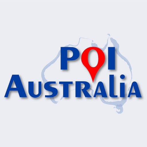 Profile picture of POI-Australia!