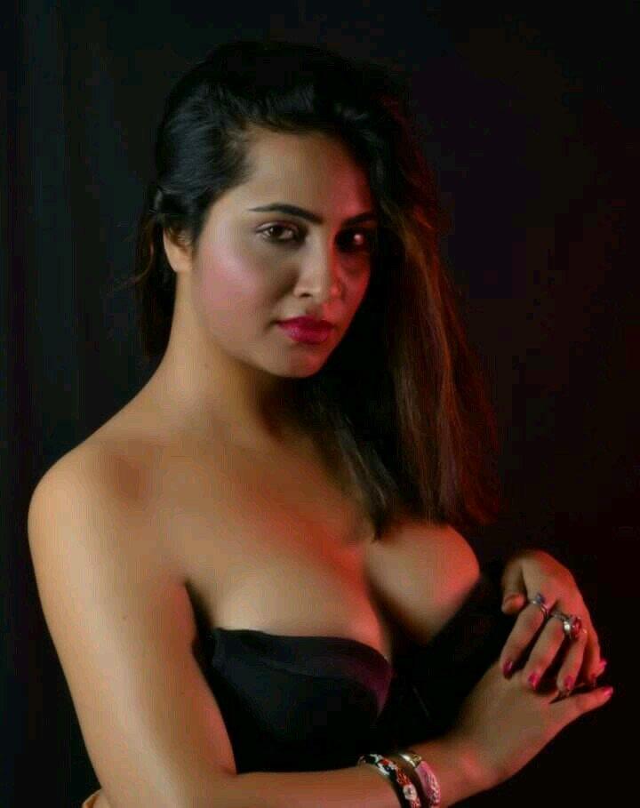 nepali girls sex images