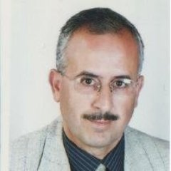 Taisir Abdallah (@Tabdallah13) Twitter profile photo