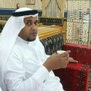 Abu Aseel (@11katheri) Twitter