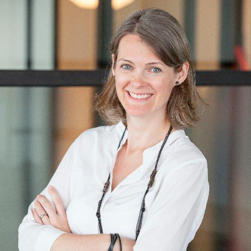 Martina Mettgenberg