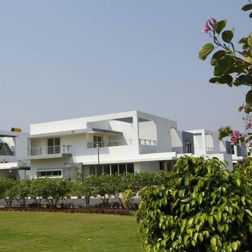 Ashoka Builders