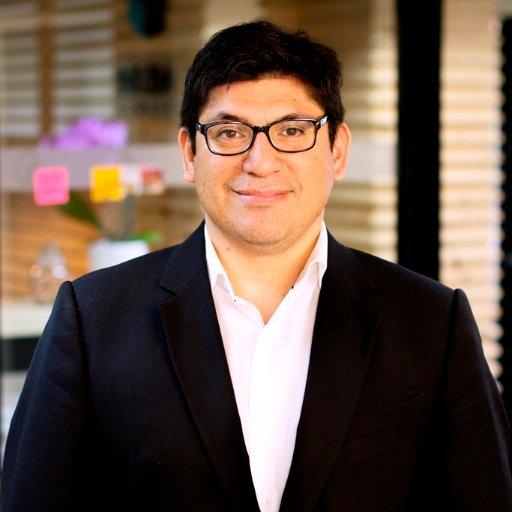Juan Alberto Flores