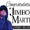 Hashtag JIMBOY (@0202022006) Twitter