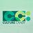 Cc-logo_normal
