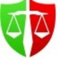 Judge binary options betting on liverpool