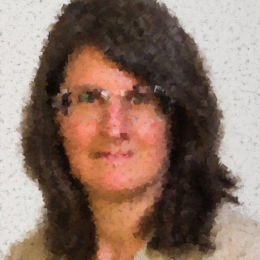 Twitter-Profilbild von sonjawaldgruber