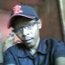Fil Banda (@59c13b4ba51643f) Twitter
