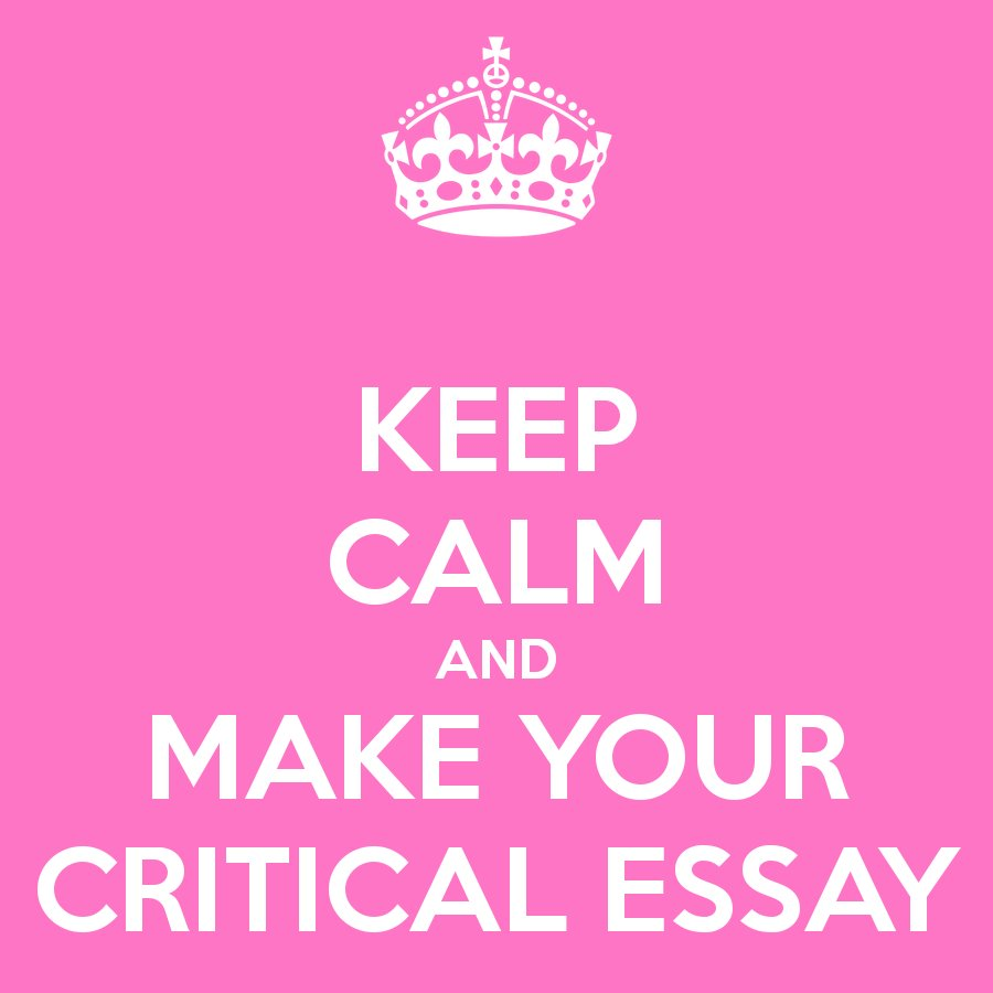 We can wirte essay for you