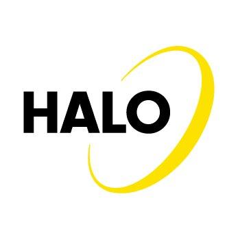 halo lighting. Halo Lighting A