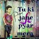 Md Sakir Khan (@5c1657c2a8cb413) Twitter