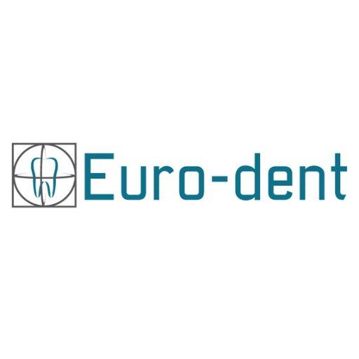 Dent euro приколи про форекс