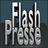 Flash Presse Eco
