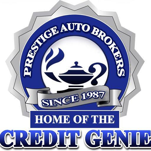 Prestigeautobrokers Prestigeautovb Twitter
