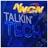 NWCN Talkin Tech