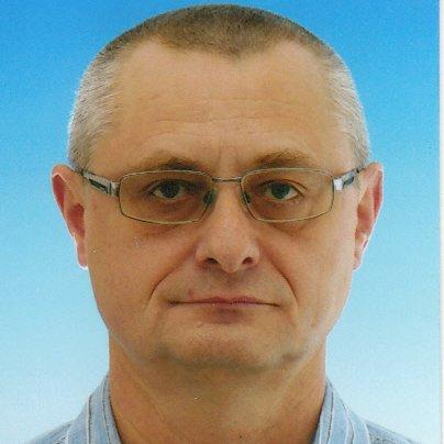 Profile picture of PetrRektorys