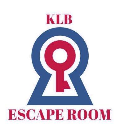 Escape Room Andover