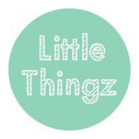 @Littlethingz2