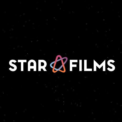 @StarfilmsP