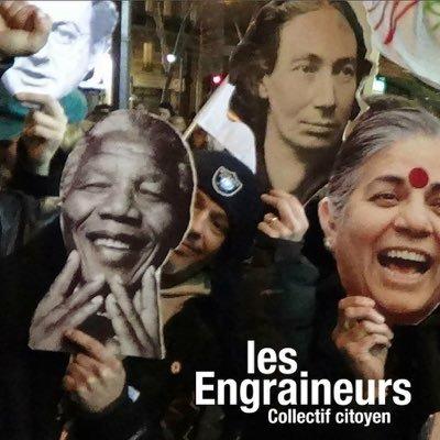@lesEngraineurs