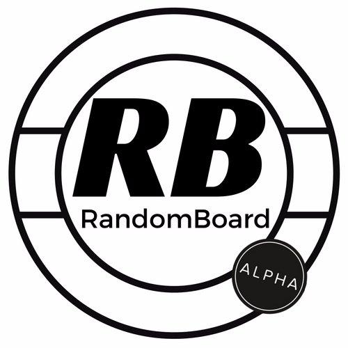 RandomBoard