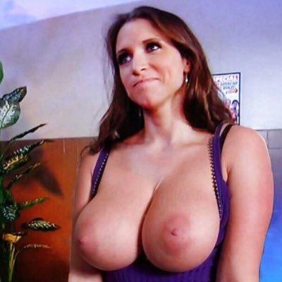 Sexy hot wet boobs