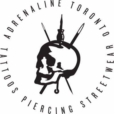 Adrenaline Toronto